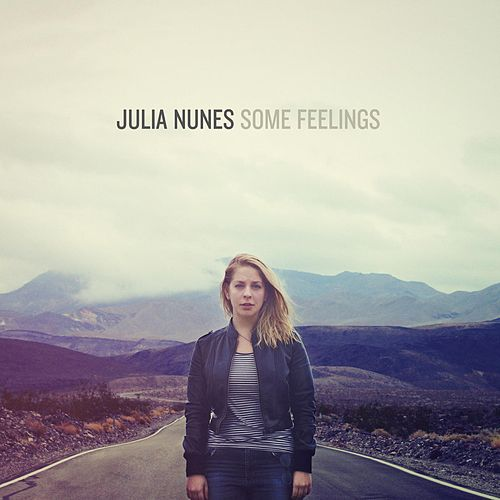 Play & Download Some Feelings by Julia Nunes | Napster
