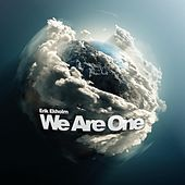 Play & Download We Are One by Erik Ekholm | Napster