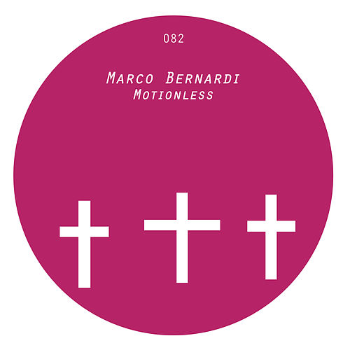 Play & Download Motionless by Marco Bernardi | Napster