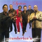 Cumberlan'n by System Band