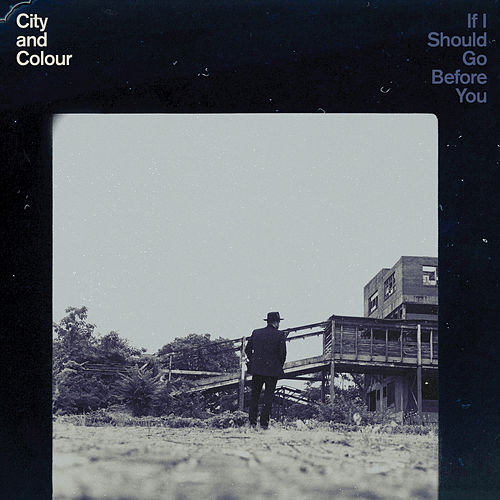 Play & Download Lover Come Back by City And Colour | Napster