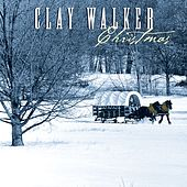 Christmas by Clay Walker