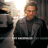 Play & Download Joey Calderazzo by Joey Calderazzo | Napster