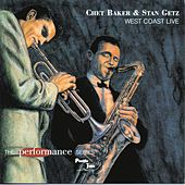 Play & Download West Coast Live by Chet Baker | Napster