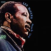 Play & Download Much Les by Les McCann | Napster