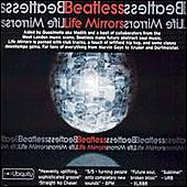 Play & Download Life Mirrors by Beatless   Napster