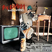 Play & Download Muddy Waters by Redman | Napster