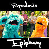 Play & Download Epiphany by Papadosio | Napster
