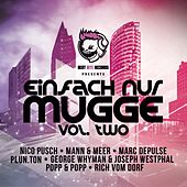 Einfach nur Mugge, Vol. Two by Various Artists