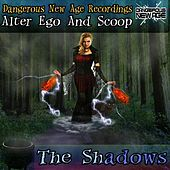 The Shadows von Alter Ego
