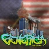 Generica by B.U.N.K.S.