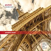 Play & Download Poulenc: Chamber Music by Various Artists | Napster