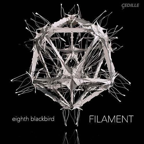 Play & Download Filament by Eighth Blackbird | Napster
