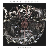 Play & Download Reprisal by Continents | Napster
