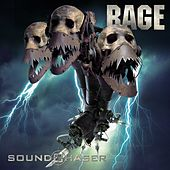 Play & Download Soundchaser by Rage | Napster