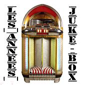 Play & Download Les années juke-box (Yéyé) by Various Artists | Napster