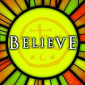 Believe de Various Artists