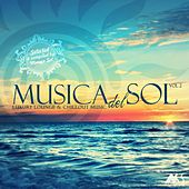 Play & Download Musica del Sol Vol.2 (Luxury Lounge and Chillout Music) by Various Artists | Napster