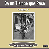 Play & Download De un Tiempo Que Pasó, Vol. 17 by Various Artists | Napster