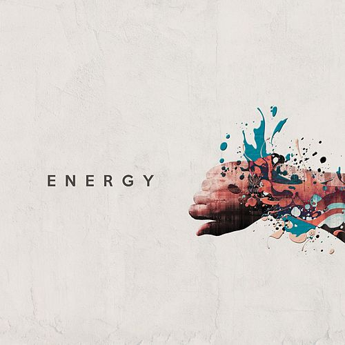 Energy by Milton