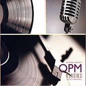 OPM Klasiks by Various Artists