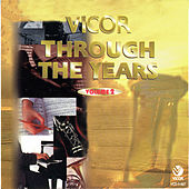 Vicor Through The Years Vol. 2 by Various Artists