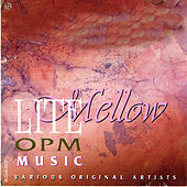 Opm Lite Mellow by Various Artists