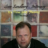 Play & Download It's Time 2015 (Remix) by Sven Sundberg | Napster