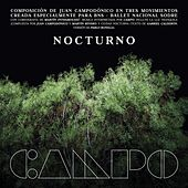 Play & Download Nocturno by Campo | Napster