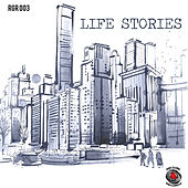 Play & Download Life Stories by Francesco De Luca | Napster