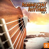 Reminiscent Rhythms, Vol. 1 by Various Artists