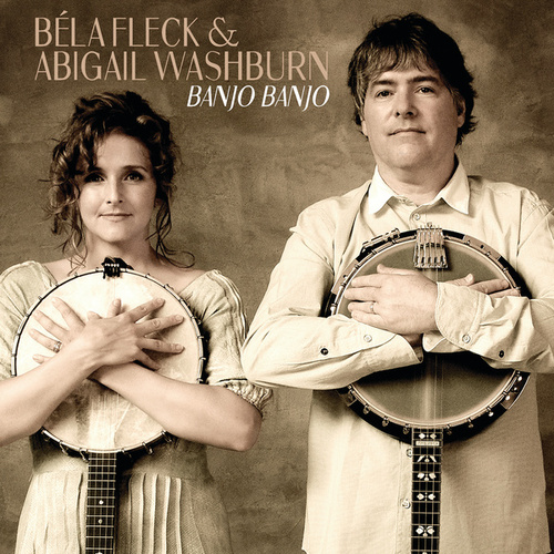 Play & Download Banjo Banjo by Bela Fleck | Napster