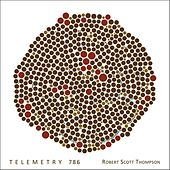 Play & Download Telemetry by Robert Scott Thompson | Napster