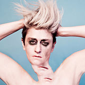 Play & Download Close Up (feat. Kim Gordon) by Peaches | Napster