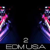 EDM USA, Vol. 2 by Various Artists