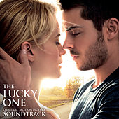 The Lucky One: Original Motion Picture Soundtrack by Various Artists