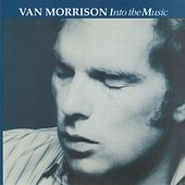 Play & Download Into The Music by Van Morrison | Napster