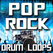 Play & Download Pop Rock Drum Loops by Ultimate Drum Loops | Napster