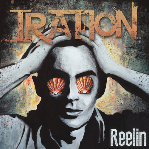 Play & Download Reelin by Iration | Napster