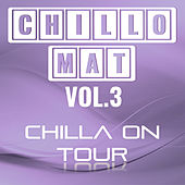 Play & Download Chillomat Vol.3 by Various Artists | Napster