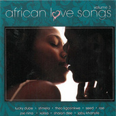 Play & Download African Love Songs, Vol.3 by Various Artists | Napster