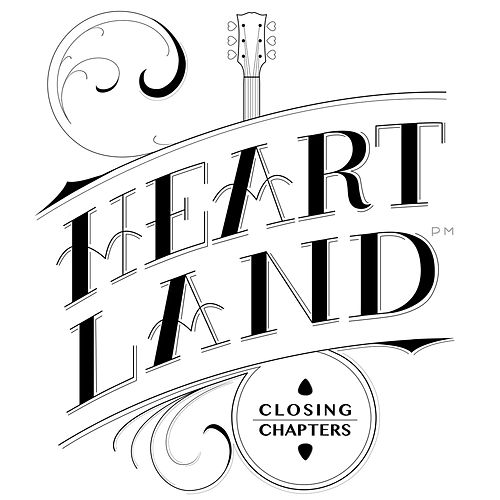 Play & Download Closing Chapters by Heartland | Napster