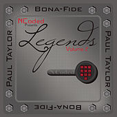 Play & Download Legends Vol. 2 by Various Artists | Napster
