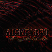 Play & Download Organasm by Alchemist | Napster
