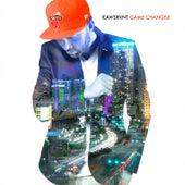 Game Changer by Rawsrvnt