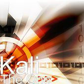Play & Download The One by Kali | Napster