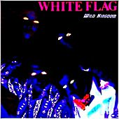 Play & Download Wild Kingdom by White Flag | Napster
