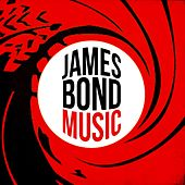 Play & Download James Bond Music by James Bond Music | Napster