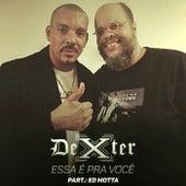 Play & Download Essa É pra Você by Ed Motta | Napster