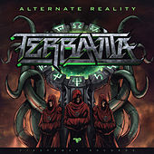 Play & Download Alternate Reality by Terravita | Napster